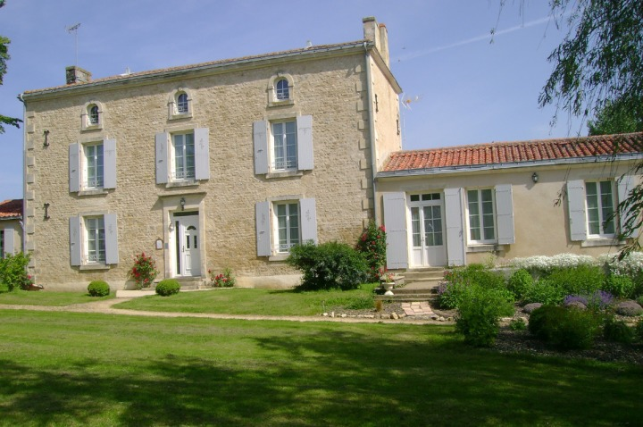 chambres-dhotes-vendee-ref-85G659