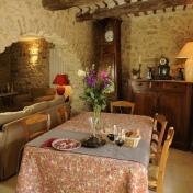 Gîtes et chambres d'hôtes d'Agnès