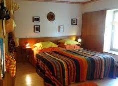 Chambre Cusco