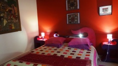 Chambre Jaipur