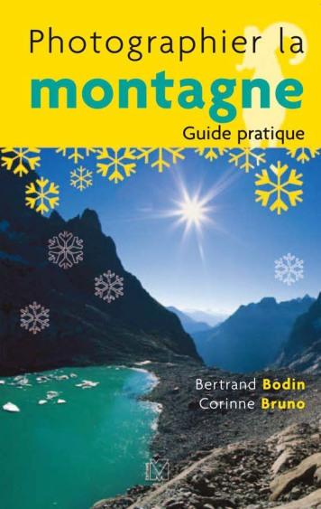 Livres Bertrand