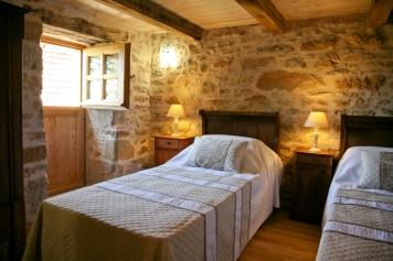 Gîtes et chambres d'hôtes Le Hameau du Quercy