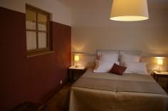 Chambres d'hôtes La Bottée dans la Meuse