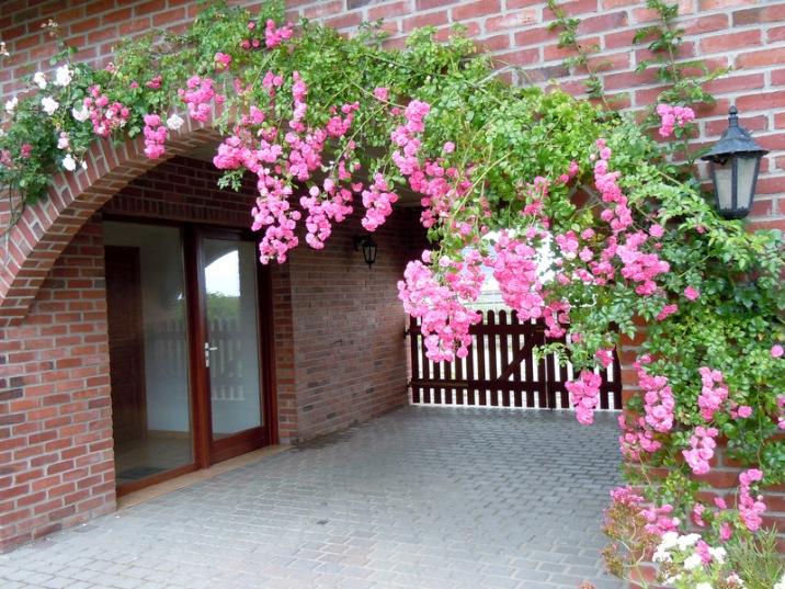 Chambres d'hôtes Le Pantgat-Hof