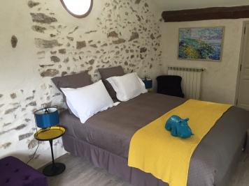 """Chambres d'hôtes """"Une Maison dans la Brie"""" en Seine et Marne"""