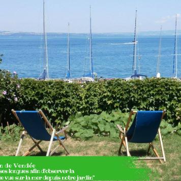 Yoann de Vendée